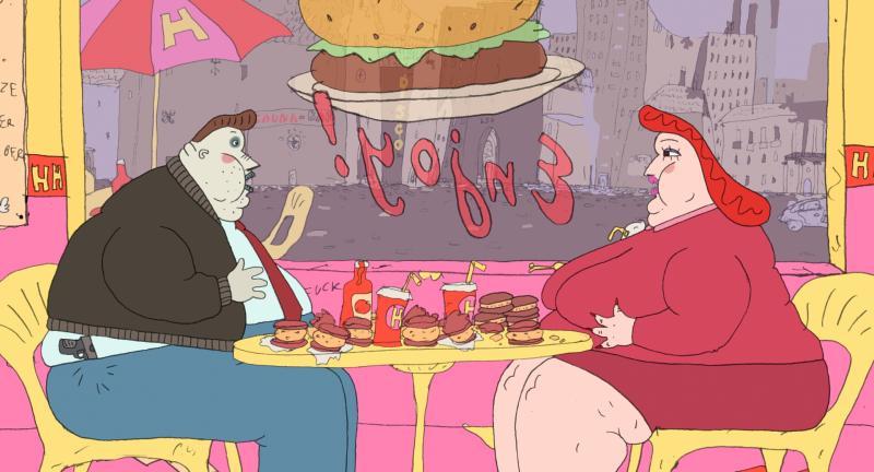 hungerburger_2