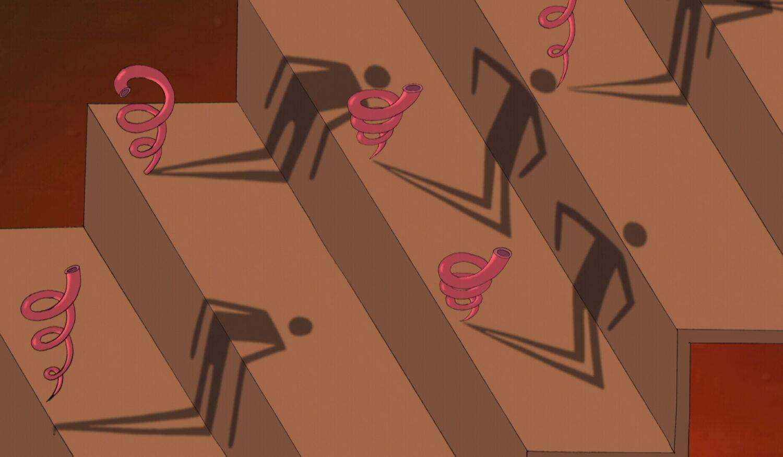 koogi-dimensioonid-14