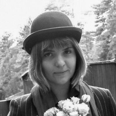 Olga_Parn