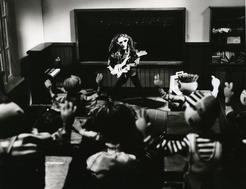 koolilood_muusikatund_3