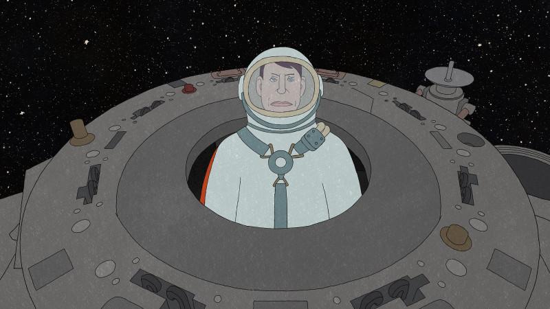 kosmonaut_1