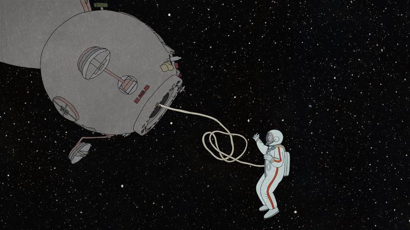 kosmonaut_2