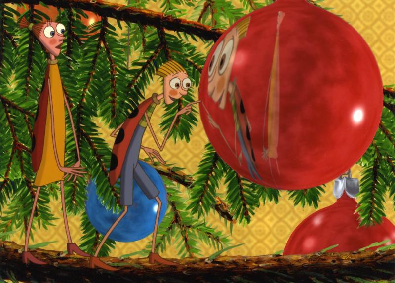 lepatriinude_joulud_2