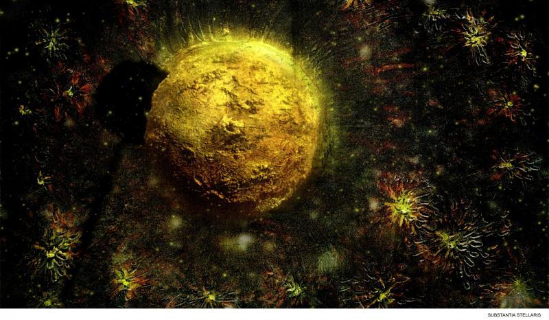 substantia_stellaris_1