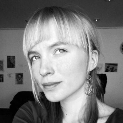 Olga_Stalev